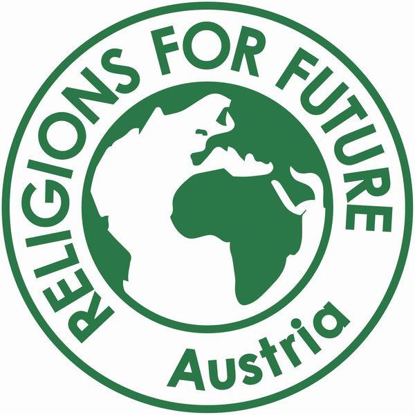 umweltbeauftragte - Religions for Future